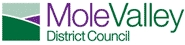 Mole Valley District Council